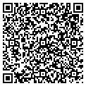 QR code with Downtown Bed & Breakfast contacts