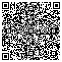 QR code with Timco Computer Service contacts
