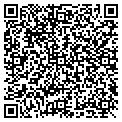 QR code with Alaska Display-Showroom contacts