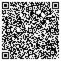 QR code with Eagle Village Health Clinic contacts