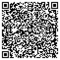 QR code with Universal Sign & Lighting contacts