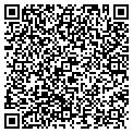 QR code with Melvin M Stephens contacts