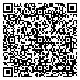 QR code with Joseph L Rybak contacts
