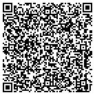 QR code with The Parc Pet Suites, Sports & Spa contacts