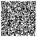 QR code with Arctic Beauty Supply-Judy Keck contacts