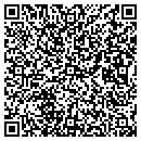 QR code with Granite Mountain Alaska Lumber contacts