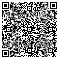 QR code with Robertsons Custom Framing contacts