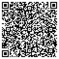 QR code with Keith B Mather Library contacts
