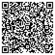 QR code with D J's Wheel House contacts
