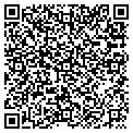 QR code with Chugach Square Dental Center contacts