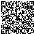 QR code with Hair Effects contacts