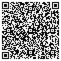 QR code with J L Robertson & Assoc contacts