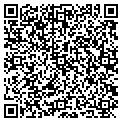 QR code with Presbyterian Church USA contacts