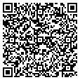 QR code with Armstrong Alarm contacts