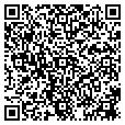 QR code with Erwin Construction contacts