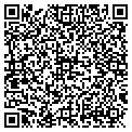 QR code with ALASKA Back & Neck Pain contacts