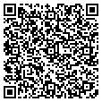 QR code with Sitka Airport contacts