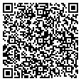 QR code with Oasis II contacts