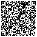 QR code with Down Syndrome-Alaska Chapter contacts