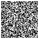 QR code with Hawk Construction Consultants contacts