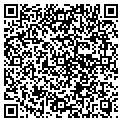 QR code with Karl Eid Ski Jump Complex contacts