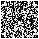 QR code with Alaska Family Healthcare Assoc contacts