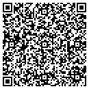 QR code with Great Alaskan Lumber Jack Show contacts