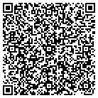 QR code with El Calm Apartments & Rl Est contacts