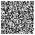 QR code with Providence Imaging Center contacts