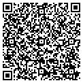 QR code with King Of The Road Map Service Inc contacts