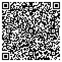 QR code with Country Electric contacts
