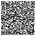 QR code with Alaska Veterinary Clinic contacts