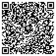 QR code with SKS Enterprises contacts