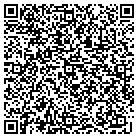 QR code with Bering Sea Animal Clinic contacts
