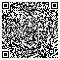 QR code with Puvurnaq Power Co contacts
