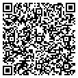 QR code with UIC Development contacts