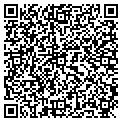 QR code with Pennysaver Publications contacts