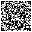 QR code with Al Saundra Karp Ptr contacts
