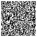 QR code with Rain Country Liquor Store contacts