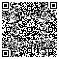 QR code with Mac's Plumbing & Heating Inc contacts