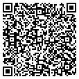 QR code with Waldenbooks contacts