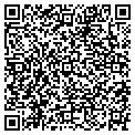 QR code with Anchorage Community Theatre contacts
