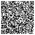 QR code with Southeast Auctioneers contacts
