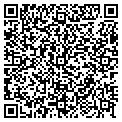 QR code with Juneau Family Birth Center contacts