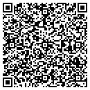 QR code with Albert New York Style Deli contacts