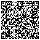 QR code with Alaska Laser Wash contacts