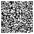 QR code with Acme Machine contacts