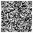 QR code with Ellen Pryor contacts