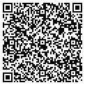 QR code with Alaska R & C Communications contacts