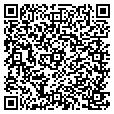 QR code with Damco Paving Co contacts